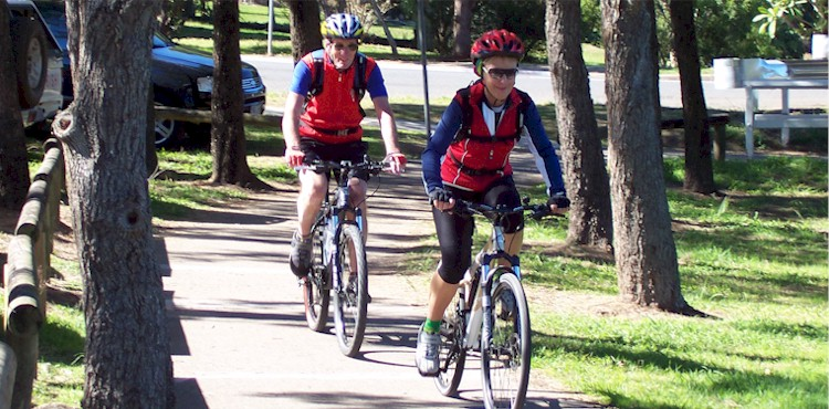 Bikes For Senior Adults get older adults on bikes