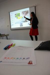 ACE-tutor-Ruth-O'Dwyer-runs-her-first-workshop