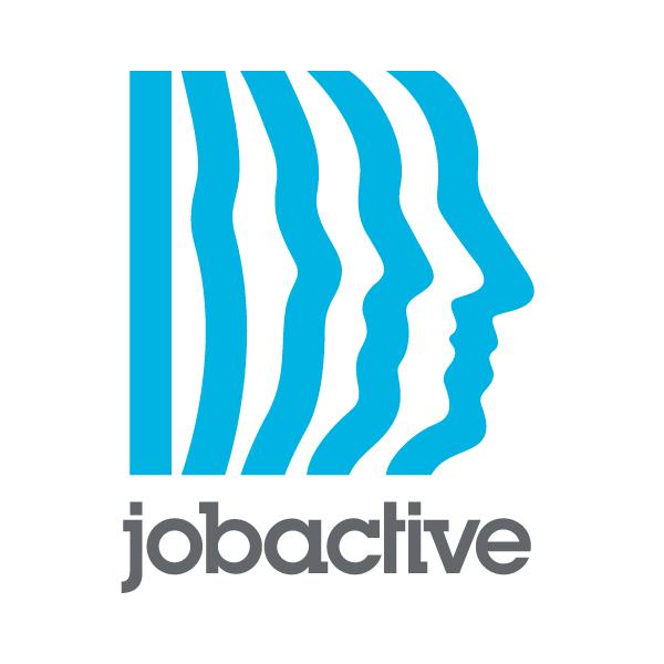 active adult employment
