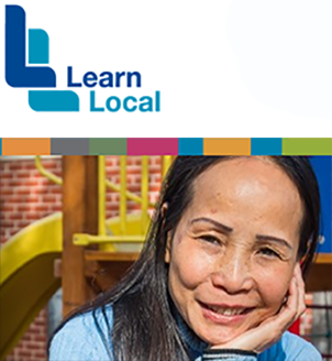 Learn Local Project