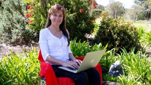 Vicki-Mennie-continues-to-learn-web