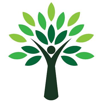 Image result for health tree australia