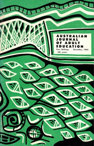 AJAL 1961–69 green