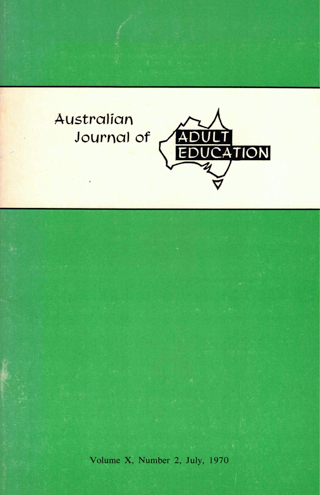 AJAL 1970-80 Green