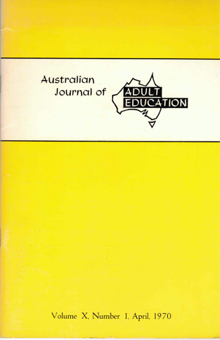AJAL 1970-80 Yellow