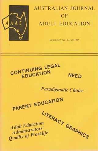 AJAL 1981-89 Yellow